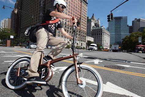 chaise de bureau pliable vélo pliant en 1 seconde btwin tilt