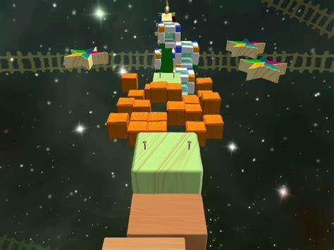 Super Mario Sunshine Characters Giant Bomb
