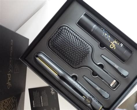 gold max reviews ghd v gold max styler review youtube
