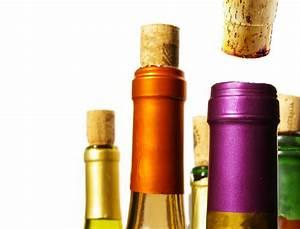 Customiser Une Bouteille De Vin : ev nementiel entreprise et ce ar mes et saveurs l ~ Zukunftsfamilie.com Idées de Décoration