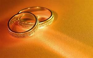 wedding backgrounds wallpapers wallpaper cave With wedding ring gallery