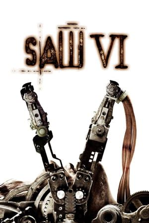 Saw juegos macabros 1 2 3 4 5 6 7 dvdrip latino. Ver Juegos Macabros 6 (Saw VI)(2009) Online Gratis Español ...
