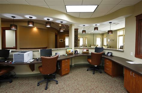 Sell Office Furniture Webuyofficefurniture