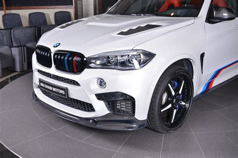 Bmw Factory Parts by Bmw X5 M Sports A Great Deal Of Factory And Aftermarket