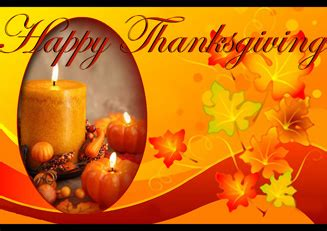 Free Animated Thanksgiving Screensavers Wallpaper - free fall screensavers screen saver thanksgiving