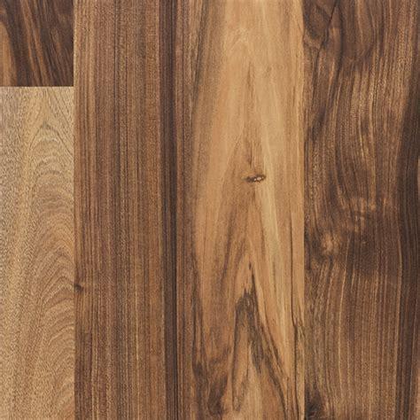 formica mm blackwood laminate flooring bunnings warehouse