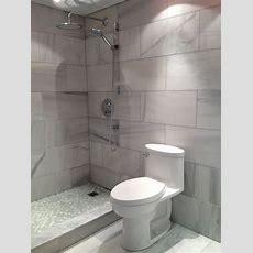 1000+ Ideas About Large Tile Shower On Pinterest  Granite
