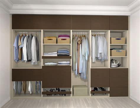 plan chambre avec dressing plan chambre dressing attractive plan chambre avec salle