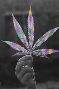 weed smoking gif | Tumblr
