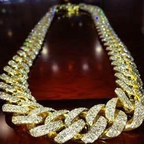 chain images  pinterest bibs bling bling