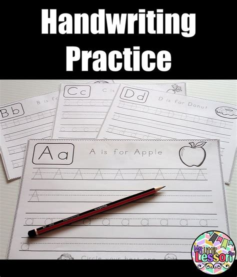 ideas  handwriting books  pinterest