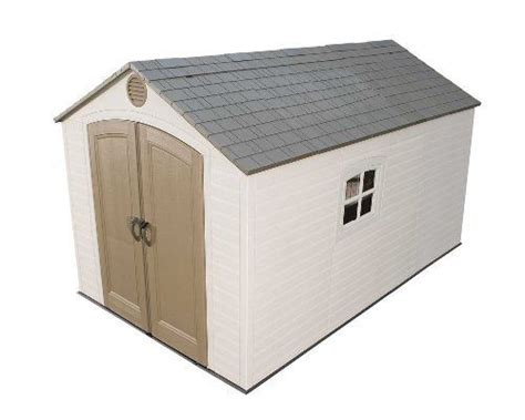 My Sheds A Lot Help by Lifetime Storage Sheds のおすすめアイデア 25 件以上 木製