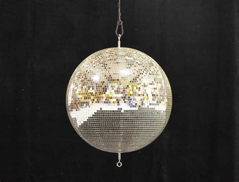 Disco Ceiling L by Ceiling Lights Disco Ceiling Light Fixture Fixtures