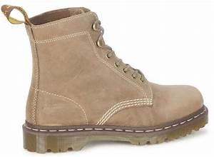 Chaussure Homme Doc Martens : chaussures doc martens en soldes ~ Melissatoandfro.com Idées de Décoration