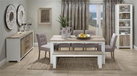 coricraft furniture manufacturer furniture south africa home deco   furniture living room furniture furniture manufacturers