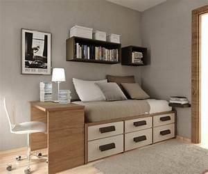 chambre couleur lin et chocolat elegant couleur aubergine With awesome couleur peinture taupe clair 1 nuancier peinture gris clair palzon