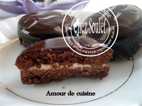 cuisine de soulef sablés au chocolat gateaux secs 2014 amour de cuisine
