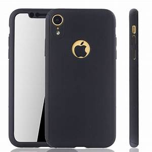 apple iphone xr phone protection cover