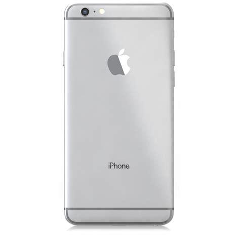 iphone 6 verizon price apple iphone 6 16gb smartphone verizon silver mint