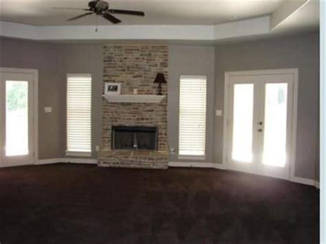8 best brown carpet images on bedroom living