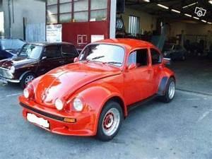 Porsche 944 Le Bon Coin : cox kit porsche en vente sur le bon coin mes projets vw ~ Gottalentnigeria.com Avis de Voitures