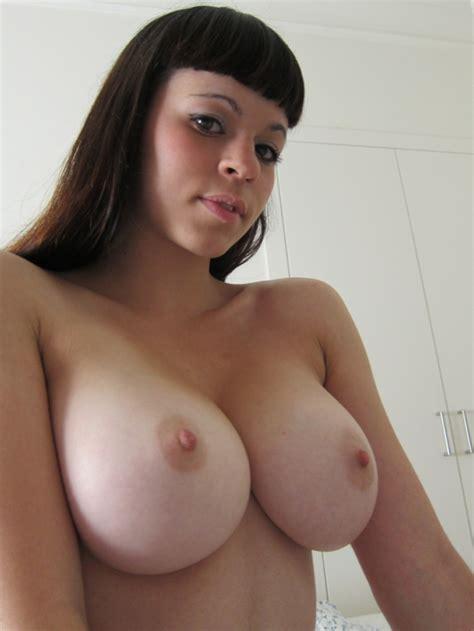 Nekane Perfect Body