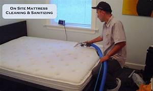 just for beauty and home akoeneny wordpresscom weblog With clean bed bugs from mattress