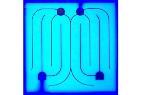 Bridgelux, Inc. Led Lighting