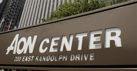 Report: Aon could sell Aon Hewitt employee benefits ...