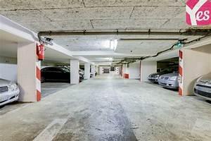 Garage Moto Paris : location parking garage regard saint martin paris 20 places motos rue de la mare paris ~ Medecine-chirurgie-esthetiques.com Avis de Voitures