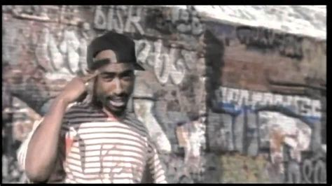 2pac  Keep Ya Head Up Hd Youtube