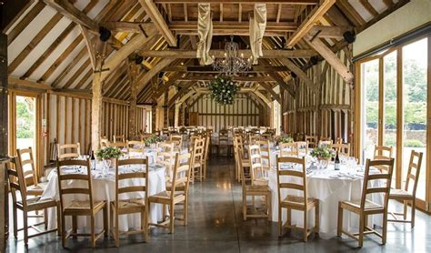 southend barns wedding venue chichester west sussex