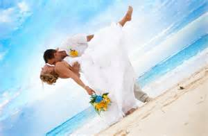 punta cana weddings majestic elegance punta cana honeymoons weddings