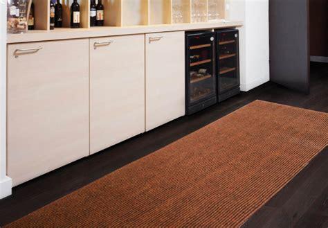 corner sink floor mat floor mat for kitchen sink home flooring ideas