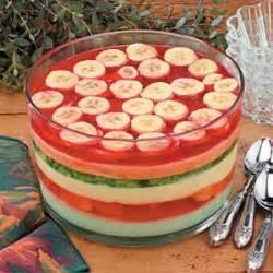 jello salad recipes 18 taste of home