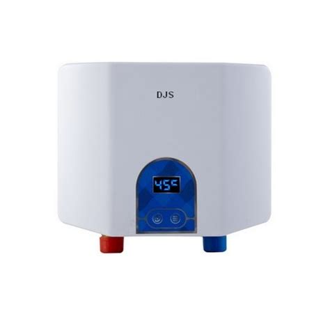 chauffe eau instantané chauffe eau electriques tous les produits pr 232 s de chez