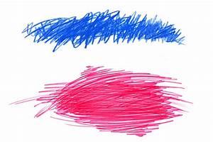Enlever Tache De Stylo : astuces pour enlever les taches de stylo ~ Melissatoandfro.com Idées de Décoration