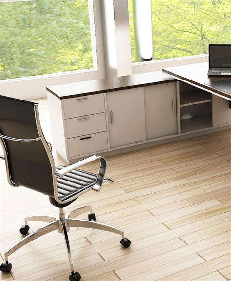 cc furnitures core creations interiors