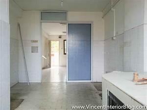 hdb 3 room archives vincent interior blog vincent With 3 room hdb kitchen renovation design