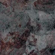 Karndean Residential LVT Vinyl Tile