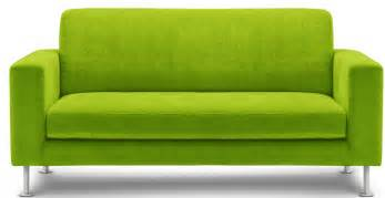 green sofa comfortable sofas for your living room youne