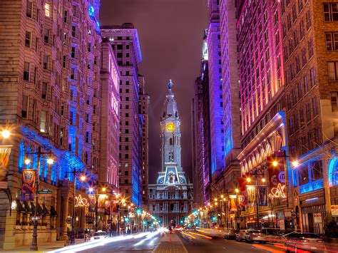 philadelphia named  unesco world heritage city   conde nast traveler