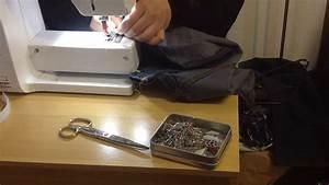 Was Kann Man Aus Einer Alten Jeans Machen : kopie von sieh was man aus einer alten jeans machen kann youtube ~ Frokenaadalensverden.com Haus und Dekorationen
