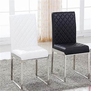 New Fashion Leather dining chair,living room furniture 100 ...