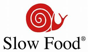 Eat Slow Food in Italy • Approach Guides