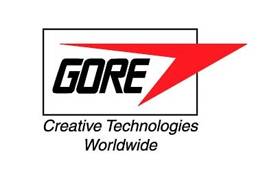 W. L. Gore and Associates - Wikipedia