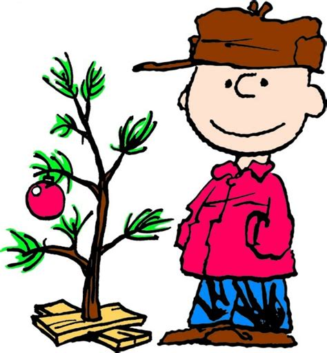 large charlie brown christmas tree the tree meaning of the recovering legalist