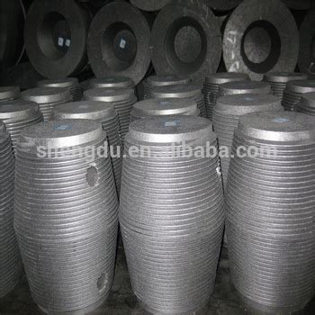 uhp graphite electrodes buy uhp graphite electrodes priceeaf graphite electrodesgraphite