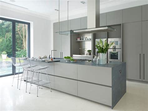 portes de cuisine cuisine meuble cuisine porte coulissante fonctionnalies industriel style meuble cuisine porte