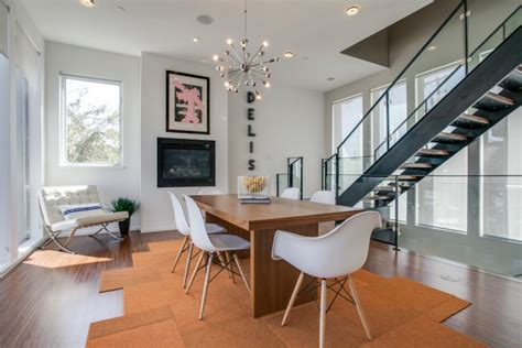 dining room light fixtures designs ideas design